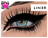 V4NY|Julia Eyeliner 2