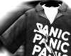 PANIC!!!!!