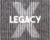 Legacy X Boots