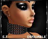 ST: DRV: Pearl Choker v2