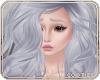 Danibue | Grey