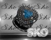 eSKeEngagementRing10