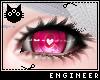 *Booette Eyes V.1