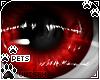 [Pets] Frankie | eyes v2