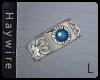 :BlueGem Index Ring L