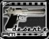 [AM] Desert Eagle