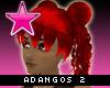 [V4NY] Andangos2 Fire