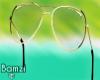 .B. Bish shades I