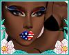 American Pride SkinIII