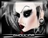 G}Skunk DeathHawk