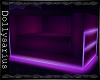 [DS]~Overload Armchair