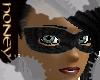 H*Black Masque