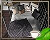 Modern Balcony Bed
