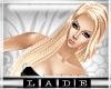 #PrettyG@ng SiaBlonde