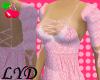 Lyd^Anci^PinkDress