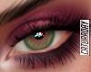 C| Eyeshadow w Lash - 3