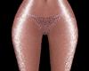 W! Bunny Pants RLL GA