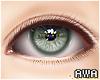 Chigusa eyes