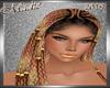 !a Tatiana V3 Rose Blond