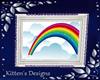 Rainbow Cloudsg