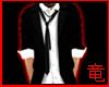 [竜]Black Suit