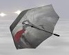 *Sun* Umbrella Paris