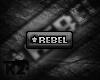 [KZ] VIP-like: Rebel