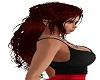Venus red