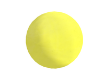 Bubblegum Lemon