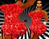 Leapord Dress Delilah