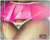 ♑ Upper Skirt V2
