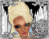 {E}Blonde Sheena