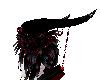 Red Devil [DK]