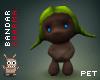 (BS) Choco Gigeli 2 Pet