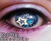 Star Light - Blue