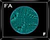 (FA)DiscoHeadV2F Ice3