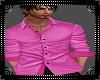 Pink Guys Shirt