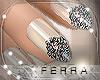 ~F~LaVie Nails