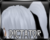 [DIC]RCTR#Addon-Kure