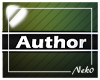 *NK* Author (Sign)
