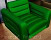 Plush Chair