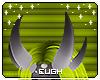 E - Toxic Horns v1