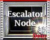 *iLL Escalator Node
