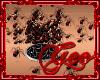 Geo Spider Swarm