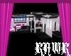 [RAWR] Furnished Room