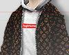 2020 New Jacket