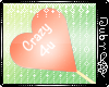.:D:.Crazy4ULoveStick