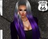SD Keirra Grey Purple