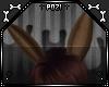 [P0] ChocLindt Ears V1