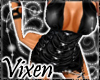 [Ph]Vixen-BlackSilver~